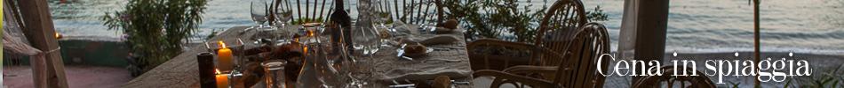 cena-in-spiaggia